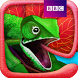 Tongue Tracer by BBC Worldwide (Ltd)