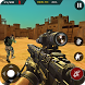 Counter Terrorist Modern Strike Frontline Mission by Blockot Studios