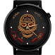 Watch Face: Halloween by BoostApp