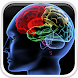 Encephalitis Disease by Droid Clinic