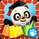 Dr. Panda Town: Mall by Dr. Panda