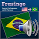 Learn Portuguese with Phrases by Frasinapp