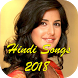 1000+ New Hindi Songs 2018 by FreakyApps Inc.