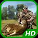 Last Hunting Games by Games Sumo Dev