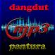 Lagu Dangdut Pantura Terbaru by Junxi Studio