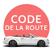 Code de la route Francais 2017 : Permis voiture by Ultimate Party Apps