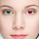Eye Color Changer - Nice Eyes by YOKA
