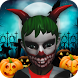 Halloween Scary Night by Game Hub Studio