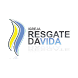 Radio Resgate da Vida by Designevisual