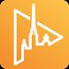 Гид СПБ:выпущено новое приложение TheGuide.city by TheGuide.city.AG