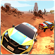 Drift Rally Racing 3D: Extreme fast car race 2017 by Imperial Arts Pty Ltd