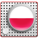 Poland Radio Online by innovationdream