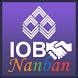 IOB Nanban