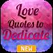 Love Cards by KhoniaDev