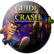Guide For Crash Bandicoot by Afital