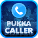 Pukka Caller- Info and Blocker by Rajendra avinash