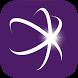 CML Interact by Shankar.MedtrixHealthcare.com