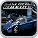 Muscle Car Drift Racing 3D by best racing games usa