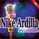 Tembang Kenangan Nike Ardilla Terlengkap Mp3 by yunadroid