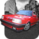 Real City Car Driver & Parking by OB Games