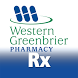 Western Greenbrier Pharmacy by Praeses Business Technologies