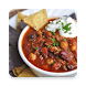 Legend Chili Recipes by Droidoy Dev
