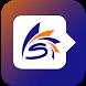 MailRoom by Sagar Informatics Pvt Ltd