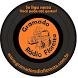 Gramado Rádio Floresta by Suaradionanet