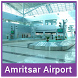Amritsar Airport by Navigale