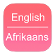 English Afrikaans Dictionary by Apps Universe
