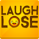You Laugh U Lose Challenge Funny Video Compilation by UnicornTacoGames