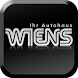 Mein Autohaus Wiens by P4 MobileMedia GmbH