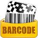 Barcode Labels & Printers Help by Data Recovery Software by RecoveryBull.com