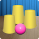 Shell Game Magic by LMC Software