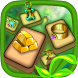 PaoPao Puzzle by Fortune Games 3D