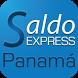 SaldoExpress Panamá by Rafael Agostini