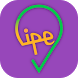 Lipe by Lipe LLC
