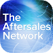 The Aftersales Network by MyFirmsApp