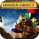 Hidden Object Christmas Wishes by FGN Hidden Objects