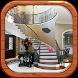 Luxury Mansion Escape by Escape Game Studio
