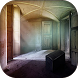 Old Abandoned House Escape 2 by Escape Game Studio