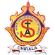 SACET : CHIRALA by Dept.of ECE-St.Ann's College of Engg &Technology