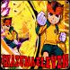 Top cheat Inazuma Eleven Football by Axistio