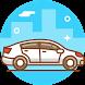 Araba ve Ehliyet Rehberim by Akıllı Uygulamalar