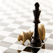 Learn Chess by Arcade Android