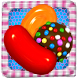Guide NEW CANDY CRUSH SAGA by skb ho