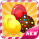 Candy Blast New Match 3 by Free Match 3
