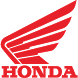 Sai Point Honda by CarSake
