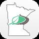MN Biofuels Locator by Alan K. Smith