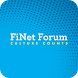 FiNet Forum by Core-apps